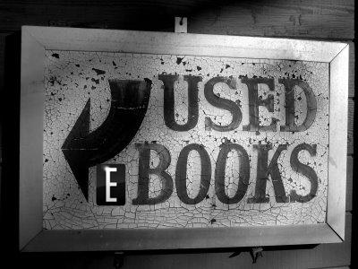 used-ebooks