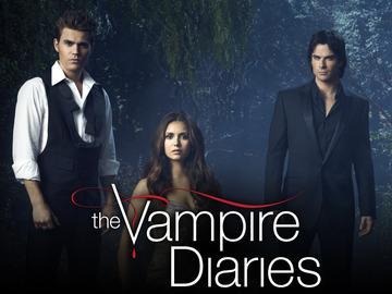 vampire-diaries_0