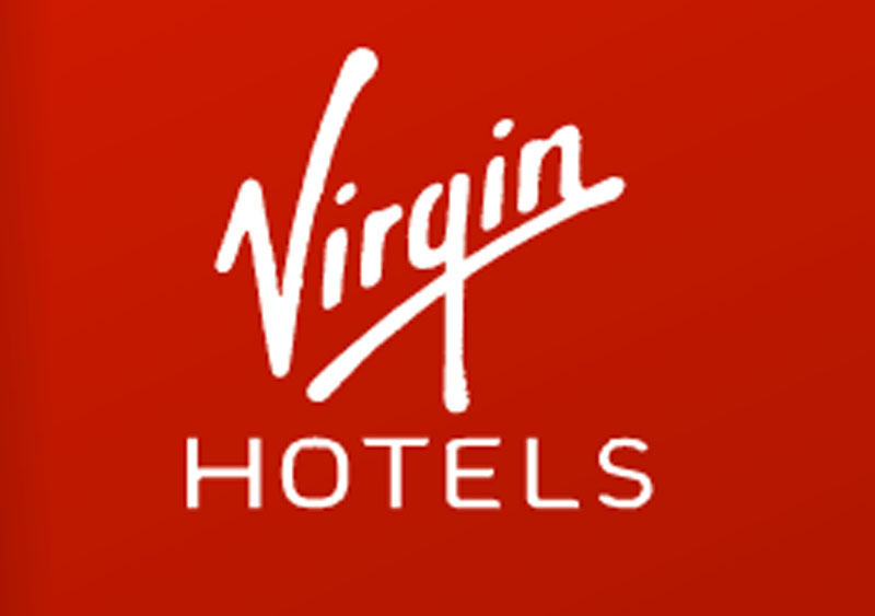 virgin-hotels