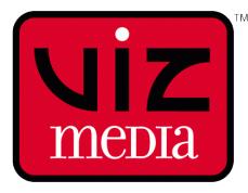 viz-media-logo-300x218