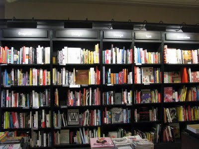 waterstones-piccadilly-1-b-londonbookshopscouk