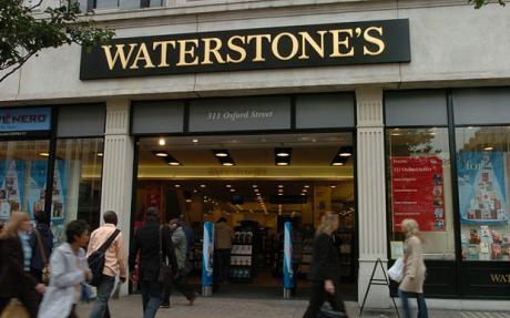 waterstones_1203300c