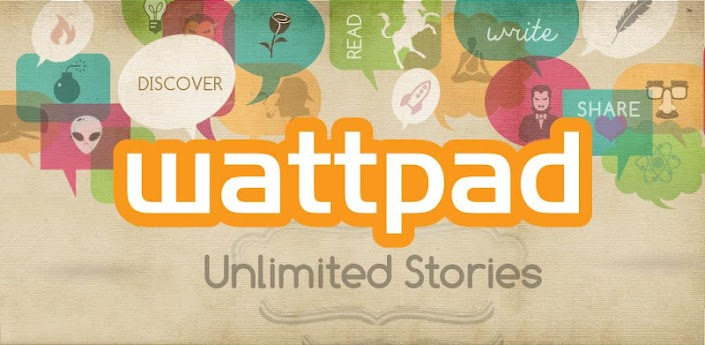 New Update to Wattpad's iOS, Android Apps Makes Stories Portable
