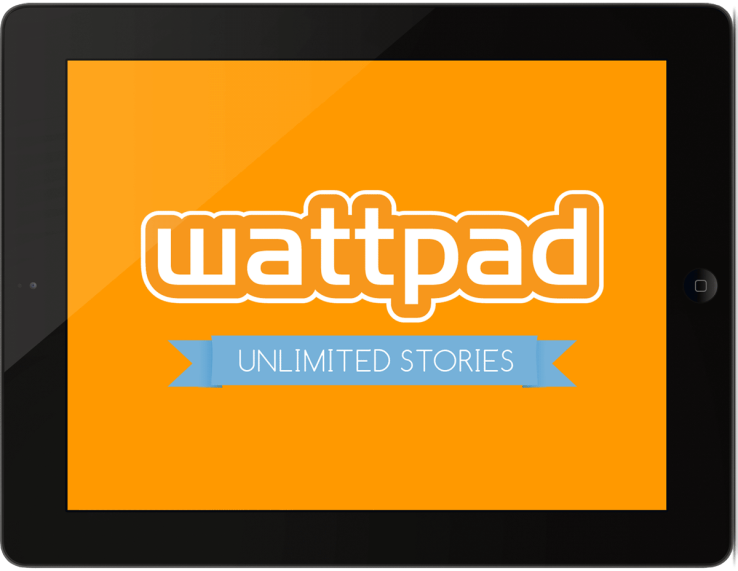 wattpad_ipad