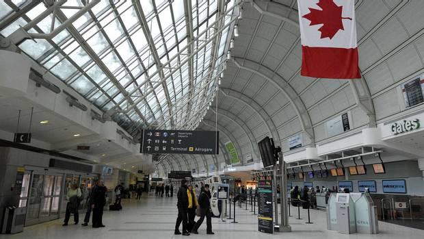 web-pearson-airport