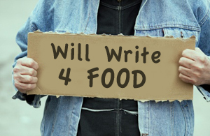 will.write_.4.food300