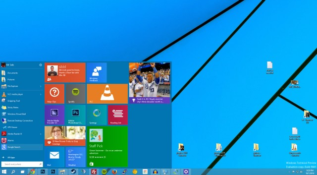windows-10-technical-preview-start-menu-live-tiles-full-640x353