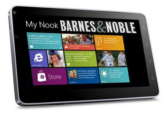 windows-nook-tablet-new