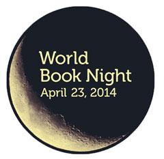 world-book-night-2014